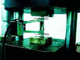 Análise química do alumínio